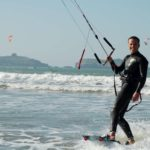 Kitetrip MAROKO – Essaouira 5