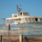 Maroko Kite Trip 11