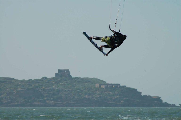Kitetrip MAROKO – Essaouira