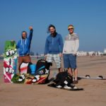 Kitetrip MAROKO – Essaouira 9