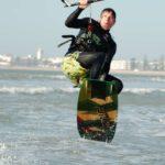 Kitetrip MAROKO – Essaouira 4