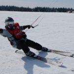 Snowkiting 18