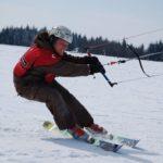 Snowkiting 17
