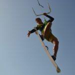 Kitesurfing 15
