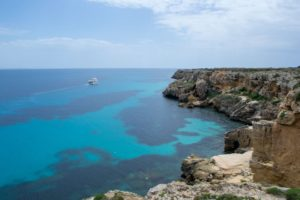 Sicílie 2
