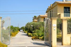Sicílie 73
