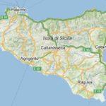 Sicílie 7