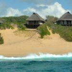 Expedice Mosambik 14