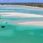 Expedice Mosambik 16
