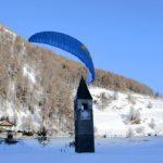 Tyrolsko Kite Trip 15