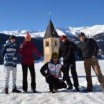 Tyrolsko Kite Trip 18