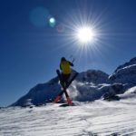 Tyrolsko Kite Trip 22