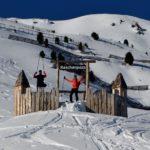 Tyrolsko Kite Trip 24