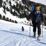 Tyrolsko Kite Trip 25
