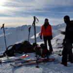 Tyrolsko Kite Trip 26