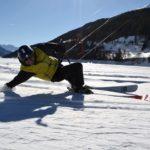 Tyrolsko Kite Trip 8