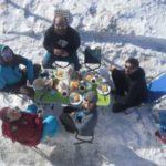 Tyrolsko Kite Trip 23