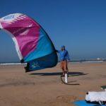 Kitetrip MAROKO – Essaouira 14