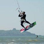 Kitetrip MAROKO – Essaouira 15
