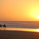 Kitetrip MAROKO – Essaouira 1