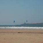 Kitetrip MAROKO – Essaouira 17