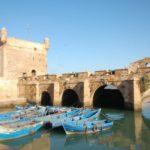 Kitetrip MAROKO – Essaouira 19