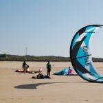 Kitetrip MAROKO – Essaouira 20