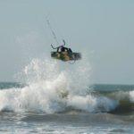 Kitetrip MAROKO – Essaouira 21