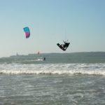 Kitetrip MAROKO – Essaouira 22