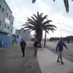 Kitetrip MAROKO – Essaouira 23