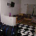 Kitetrip MAROKO – Essaouira 24