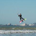 Kitetrip MAROKO – Essaouira 25