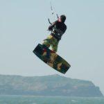 Kitetrip MAROKO – Essaouira 26