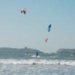 Kitetrip MAROKO – Essaouira 27
