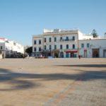 Kitetrip MAROKO – Essaouira 28