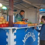 Kitetrip MAROKO – Essaouira 29