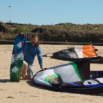 Kitetrip MAROKO – Essaouira 30