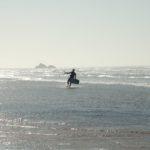 Kitetrip MAROKO – Essaouira 31