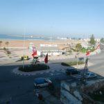 Kitetrip MAROKO – Essaouira 32