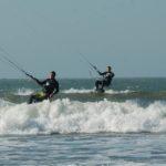 Kitetrip MAROKO – Essaouira 33