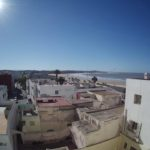 Kitetrip MAROKO – Essaouira 34