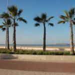 Kitetrip MAROKO – Essaouira 35