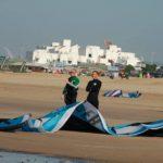 Kitetrip MAROKO – Essaouira 37