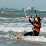 Kitetrip MAROKO – Essaouira 39