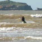 Kitetrip MAROKO – Essaouira 41