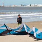 Kitetrip MAROKO – Essaouira 43