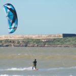 Kitetrip MAROKO – Essaouira 44