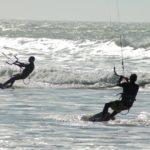 Kitetrip MAROKO – Essaouira 46