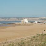 Kitetrip MAROKO – Essaouira 48