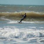 Kitetrip MAROKO – Essaouira 50